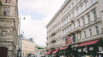 hochzeitslocation-hotel-sacher-innenstadt-0001
