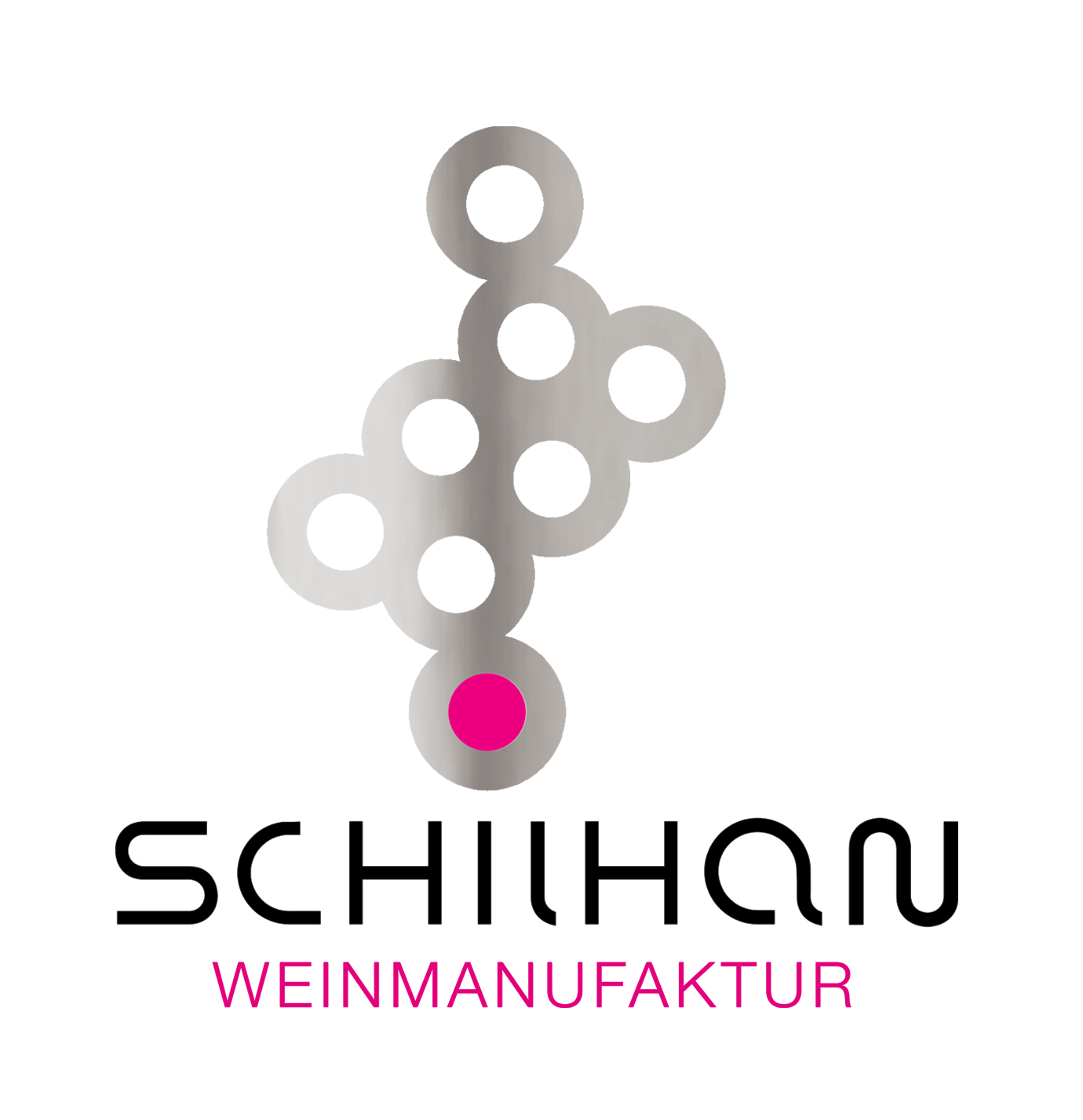 logo-silber