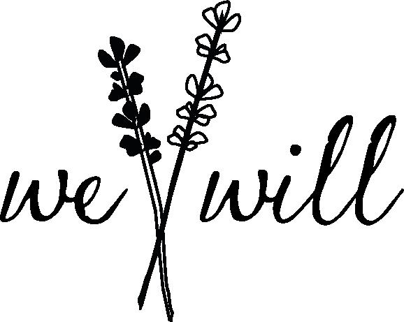 logo-wewill-neu-grey
