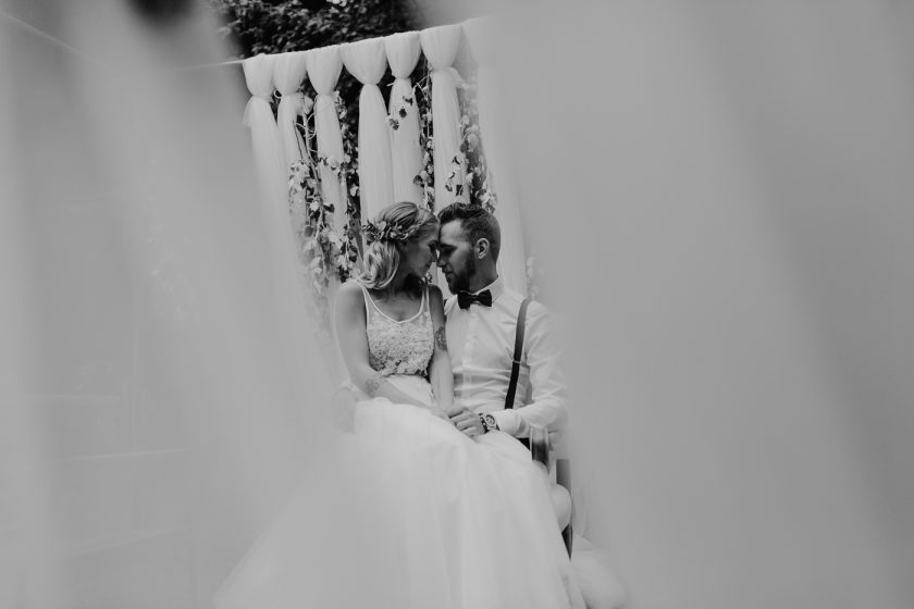 wedding-nicole-niklas085