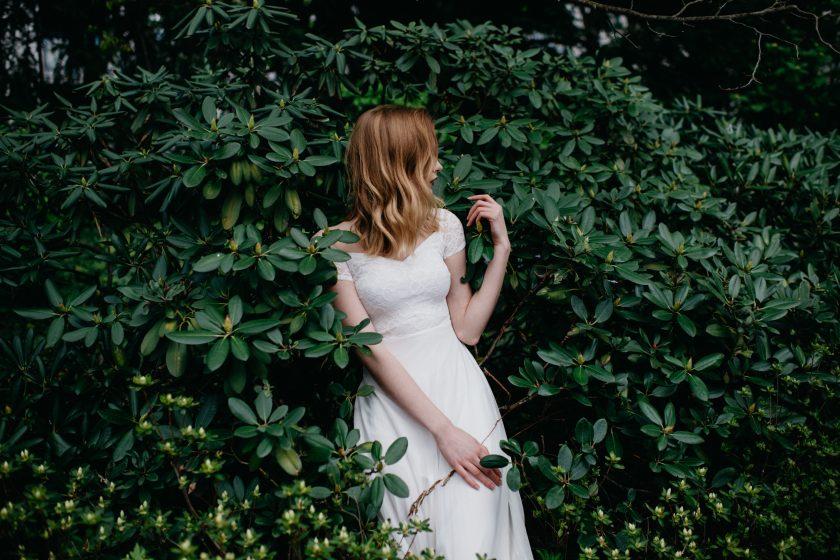 wewillweddings-bride-alisa-hochzeitsfotografen-wien-weddingphotographer-austria-1