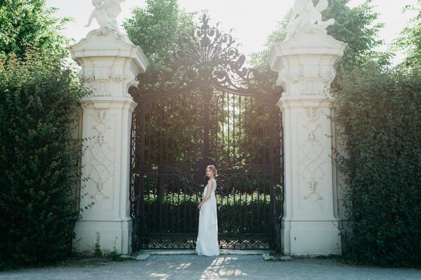 wewillweddings-bride-anfisa-hochzeitsfotografen-wien-weddingphotographer-austria-1