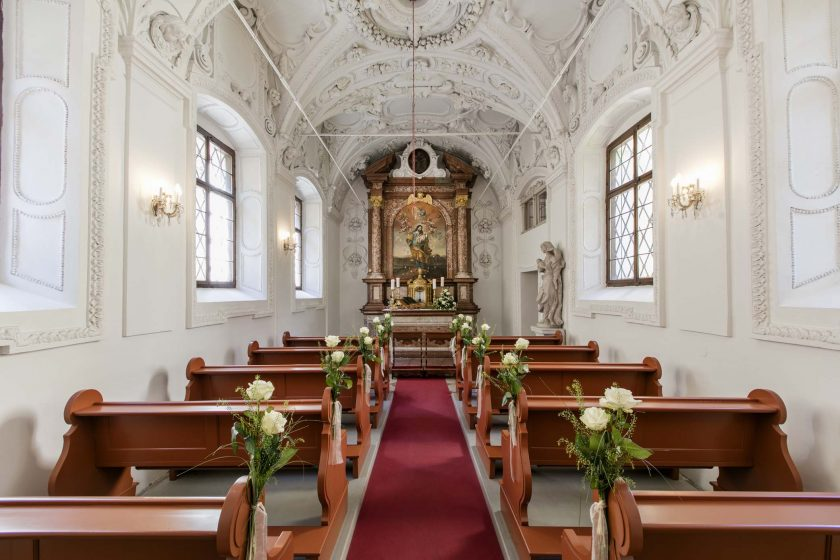 ARCOTEL-Castellani-Salzburg-Kapelle-Hochzeitslocation_R0A1688
