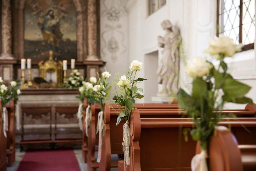 ARCOTEL-Castellani-Salzburg-Kapelle-Hochzeitslocation_R0A1698