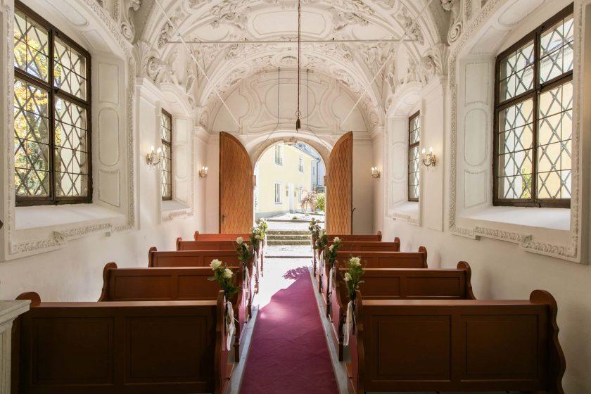 ARCOTEL-Castellani-Salzburg-Kapelle-Hochzeitslocation_R0A1764