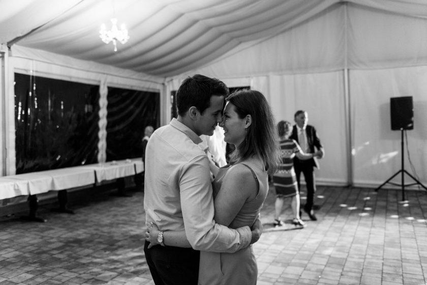 Hochzeit-Barbara-und-Roman-470