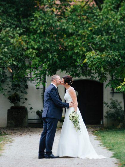 Hochzeit im Weinviertel (3 von 6)