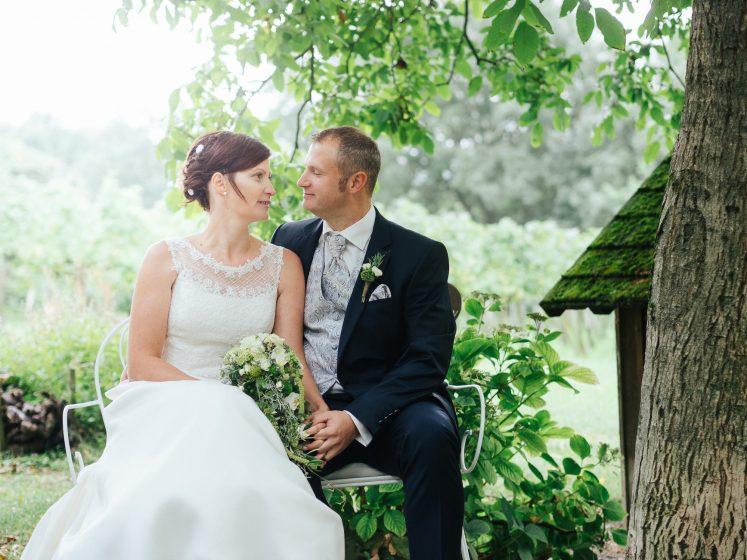 Hochzeit im Weinviertel (4 von 6)