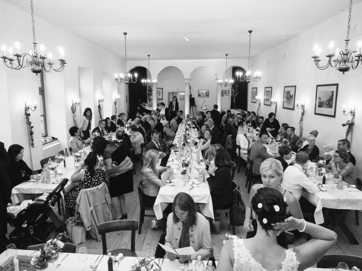 Hochzeit im Weinviertel (5 von 6)