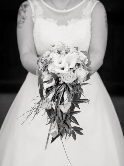 Hochzeit in Riedlingsdorf (1 von 1)-3