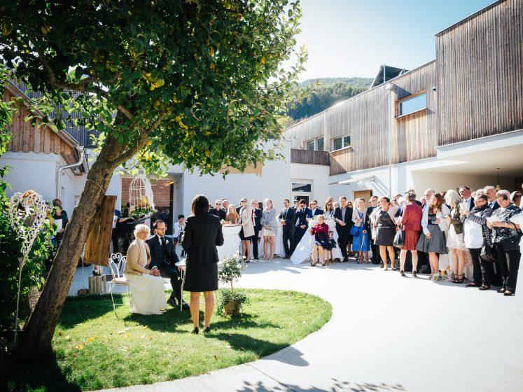 Hochzeit in Thernberg (11 von 31)