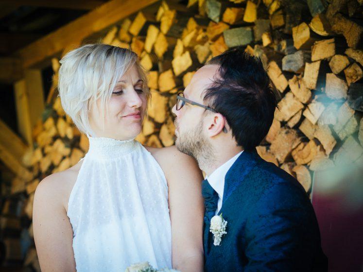 Hochzeit in Thernberg (16 von 31)