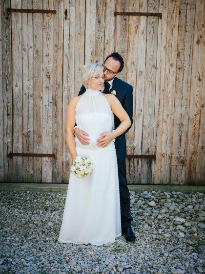 Hochzeit in Thernberg (18 von 31)