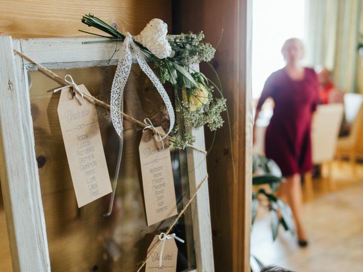 Hochzeit in Thernberg (25 von 31)