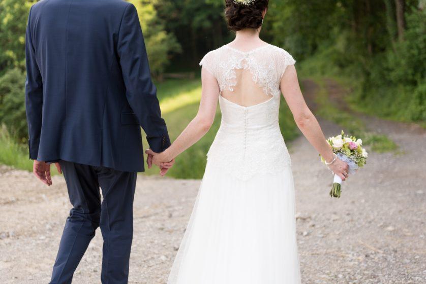 Hochzeit_Michaela_und_Martin-200