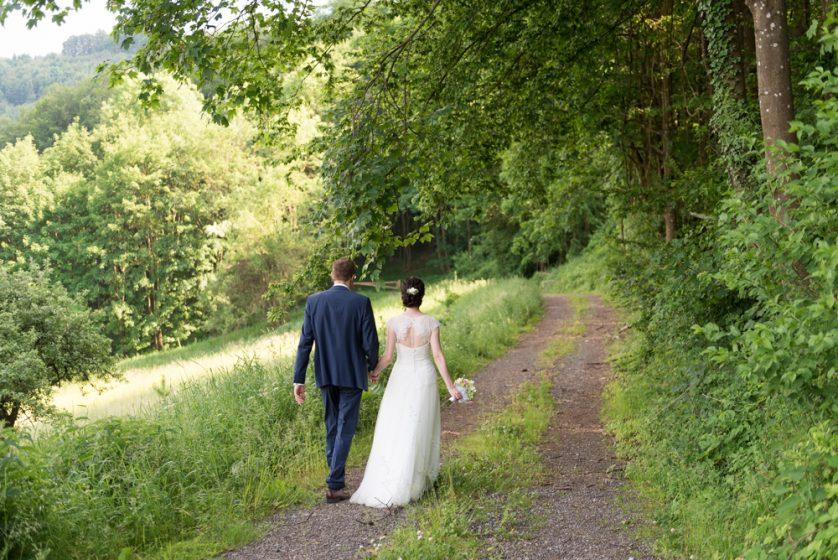 Hochzeit_Michaela_und_Martin-201