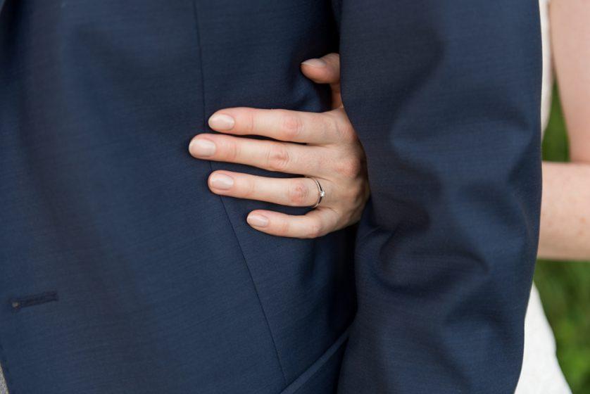 Hochzeit_Michaela_und_Martin-211