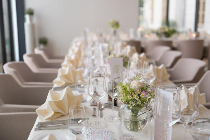 Hochzeit_Michaela_und_Martin-275