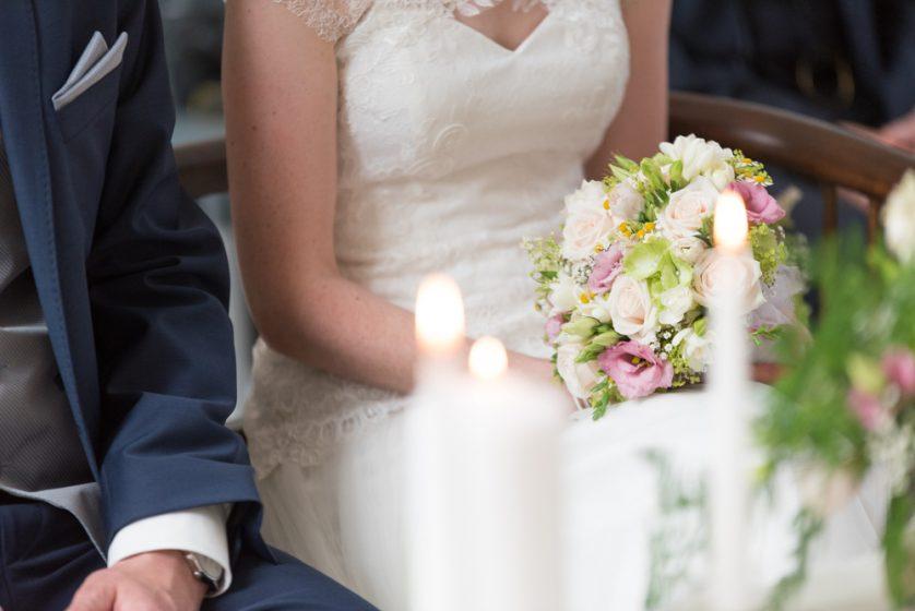 Hochzeit_Michaela_und_Martin-54