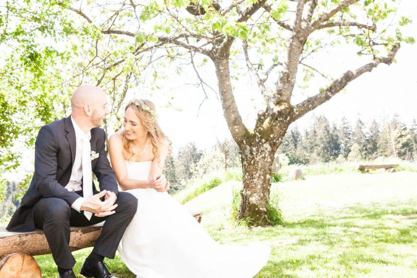 Hochzeitsfotografin-004