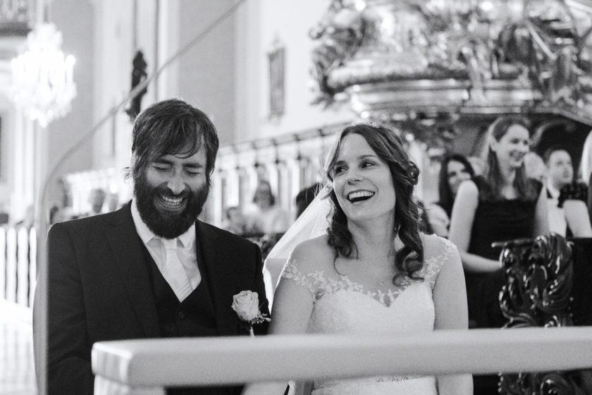 Julia-und-Martin-Hochzeit-102