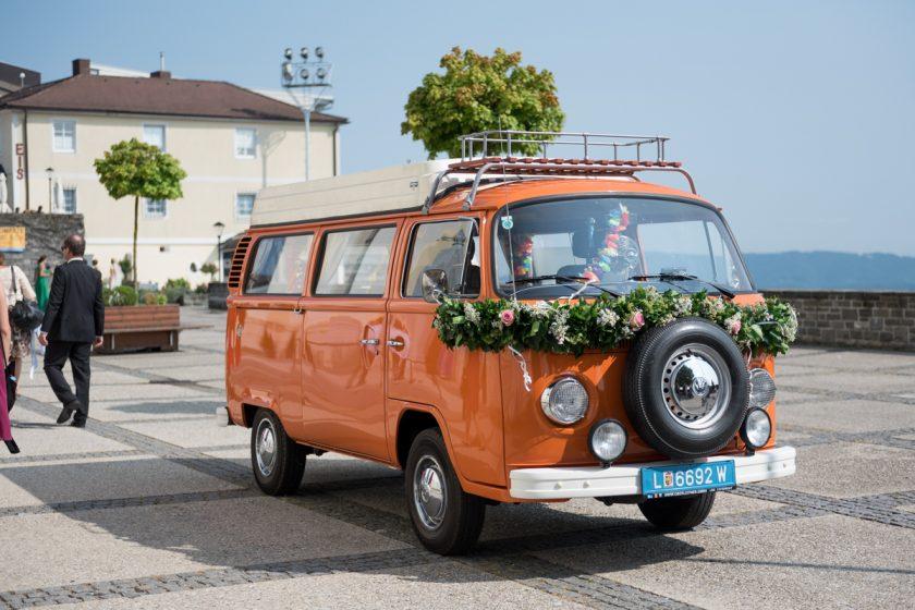 Julia-und-Martin-Hochzeit-266