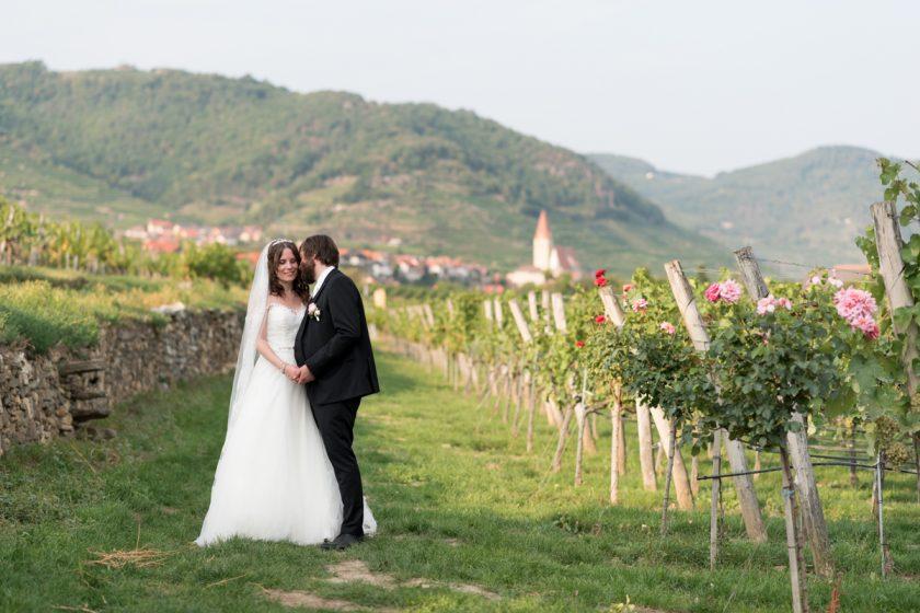 Julia-und-Martin-Hochzeit-409