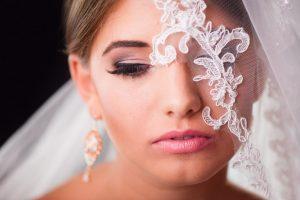 Hochzeit Styledshoot