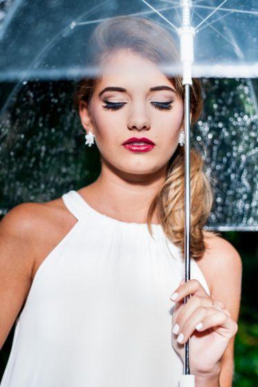 Lilly_Hochzeit_Styledshoot_20170810_WEI2821-Bearbeitet