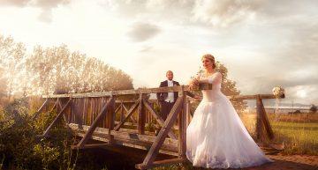 _MG_0996artTitelbild-Hochzeitsclick1