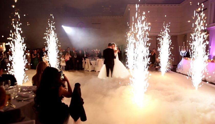 Magic Dance-1