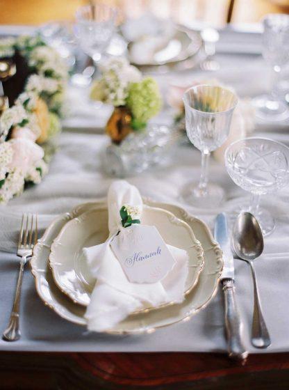 MitLiebe_Kalligrafie_Elegant_Wedding_Eckartsau_10