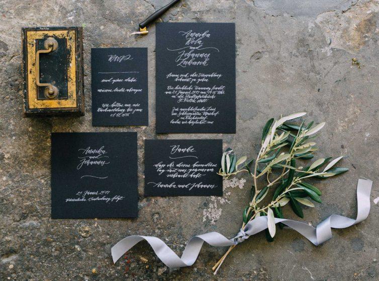 MitLiebe_Kalligrafie_Hochzeit_Kollektion_AllCalligraphy_01