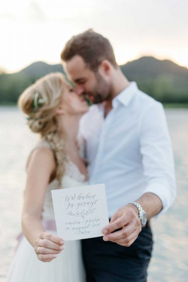 MitLiebe_Kalligrafie_Hochzeit_MarieBleyer_01