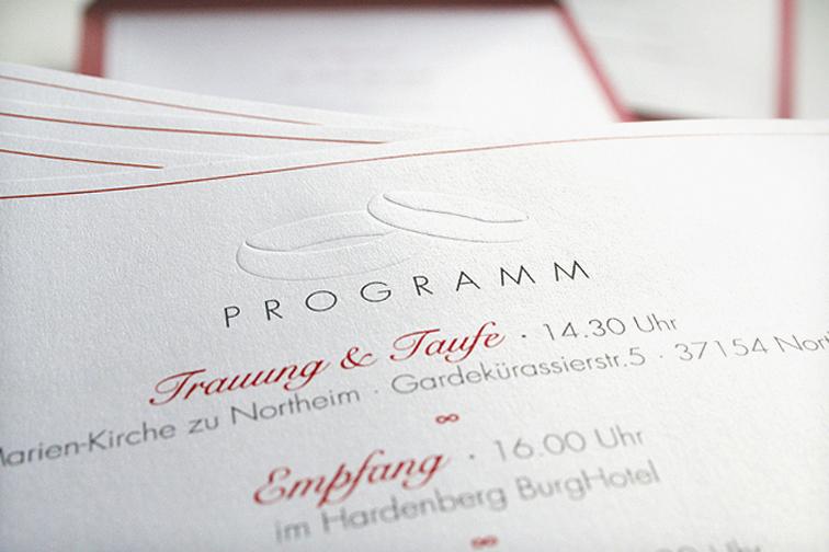 NilsHasenbeck_Hochzeitskarte4