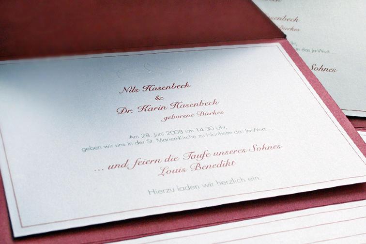 NilsHasenbeck_Hochzeitskarte6