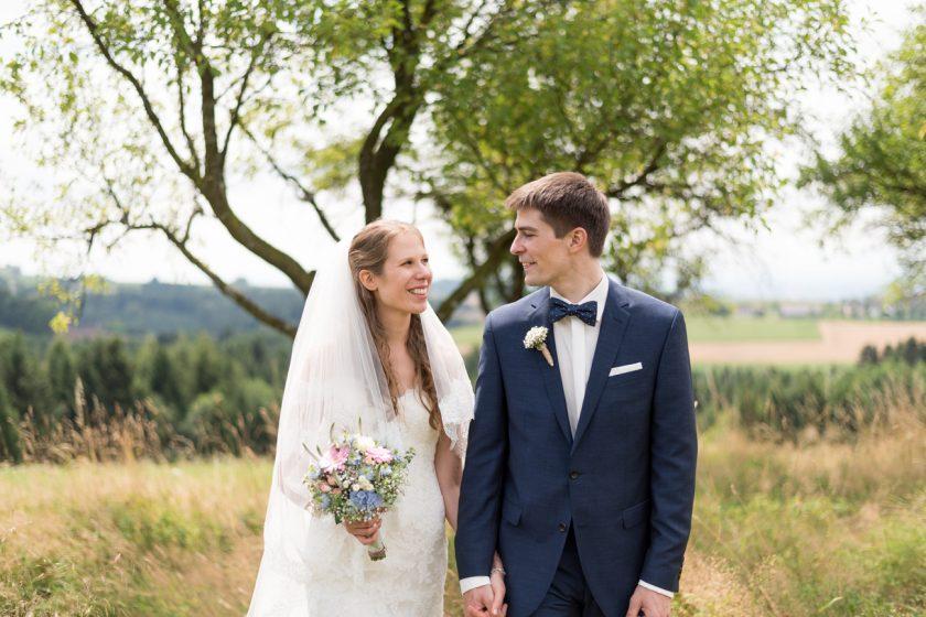 Verena-und-Ben-Hochzeit-100