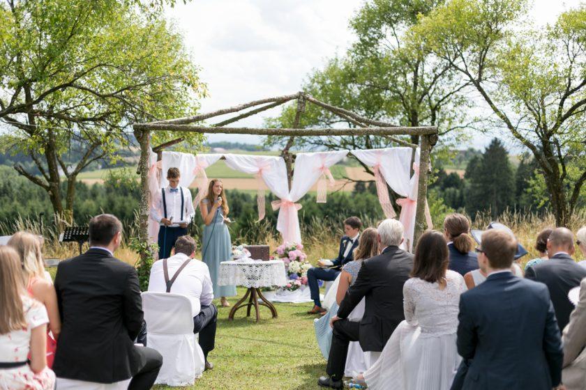 Verena-und-Ben-Hochzeit-210