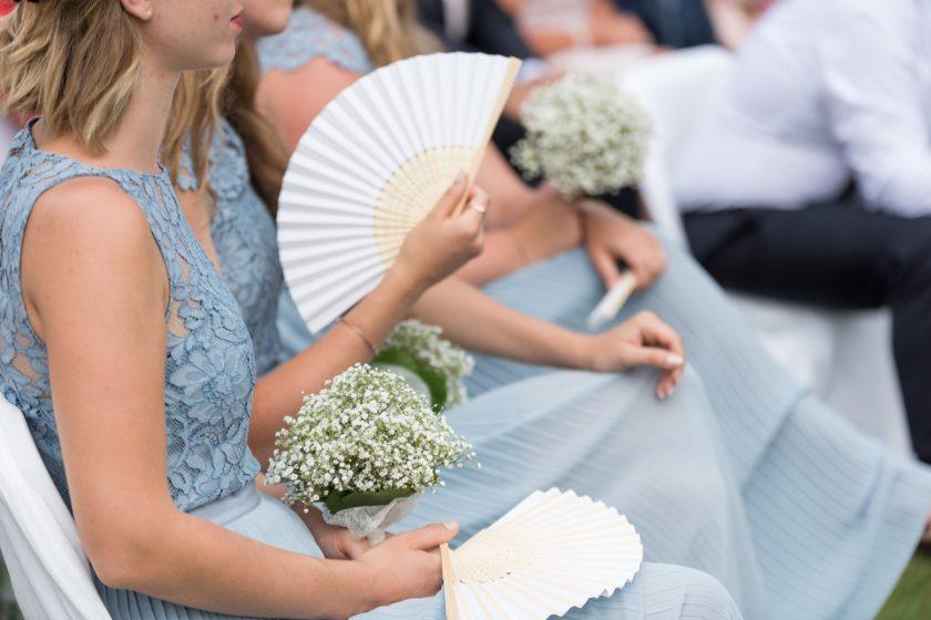 Verena-und-Ben-Hochzeit-230