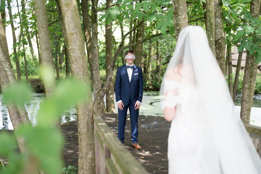 Verena-und-Ben-Hochzeit-62