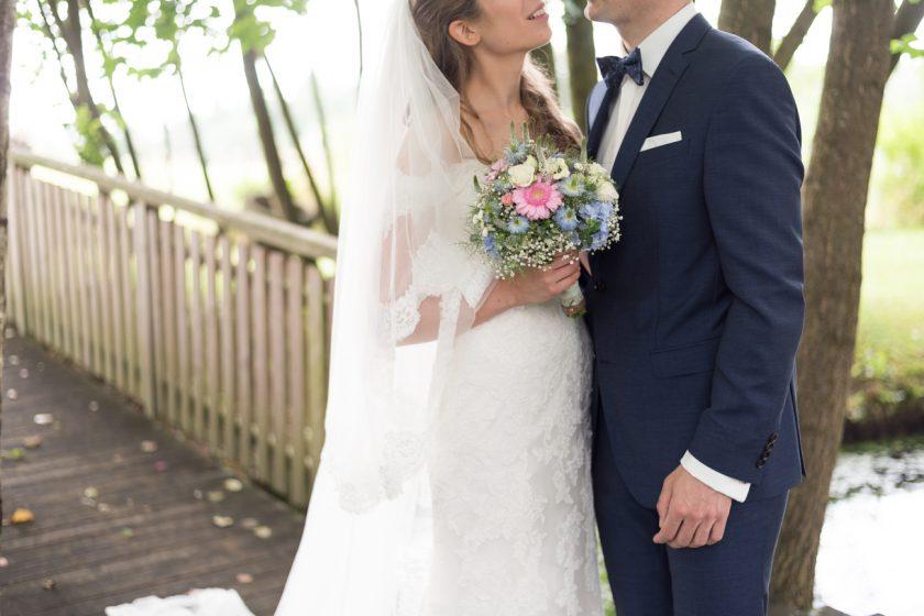 Verena-und-Ben-Hochzeit-72