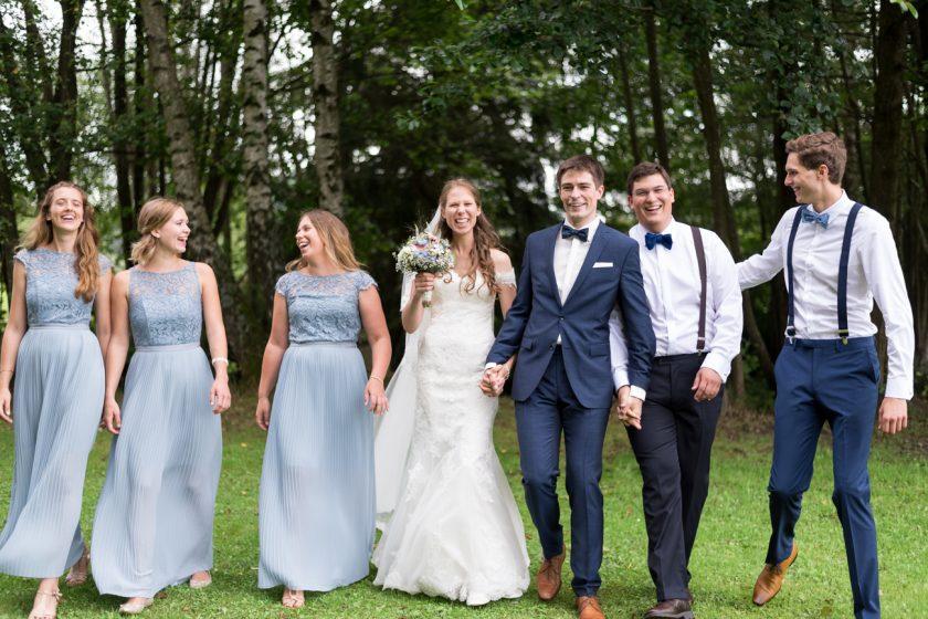 Verena-und-Ben-Hochzeit-77