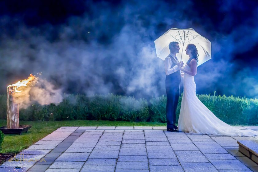 Wedding-Mariella-Stefan-ebihara-photography-461