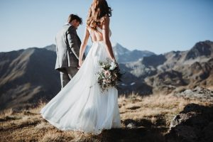 Wedding_Memories_True_Love_Emmy&Christian_Kaunertal_Blog-9