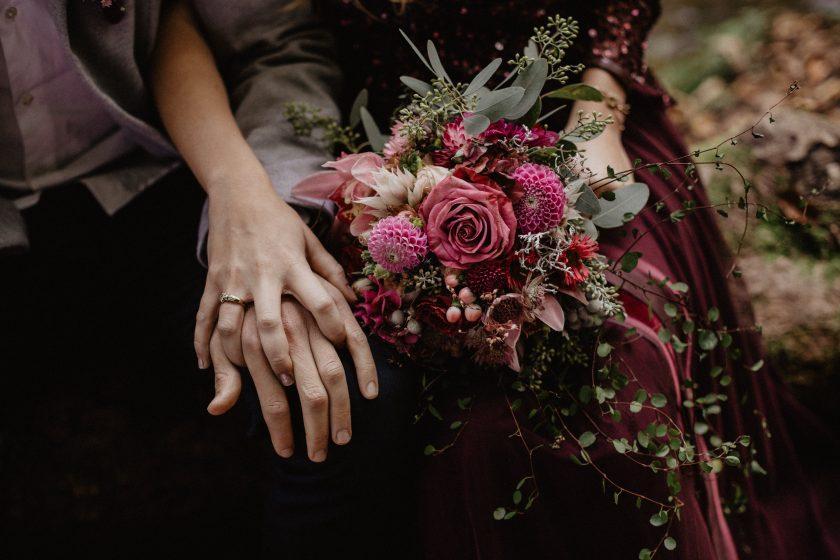 elopement-hochzeitslocation-graz-klause-steiermark-22klein