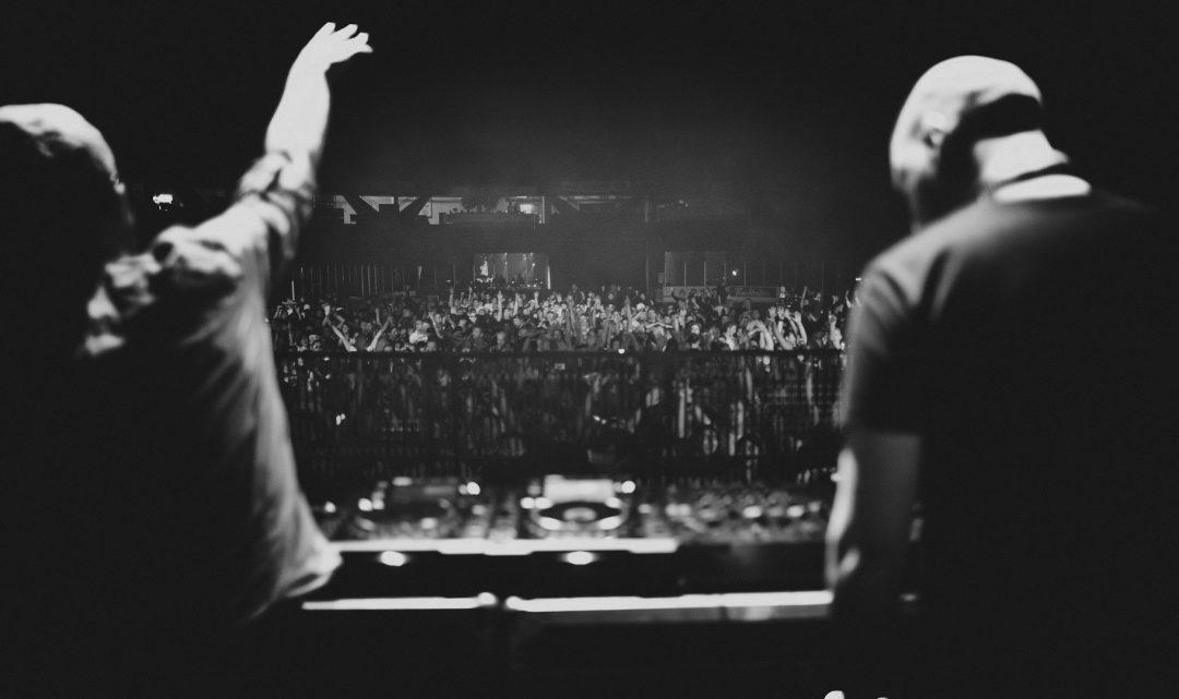 myDJ.at – Dein DJ für jeden Anlass!