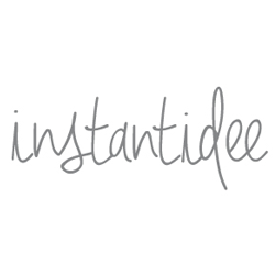instantidee_google