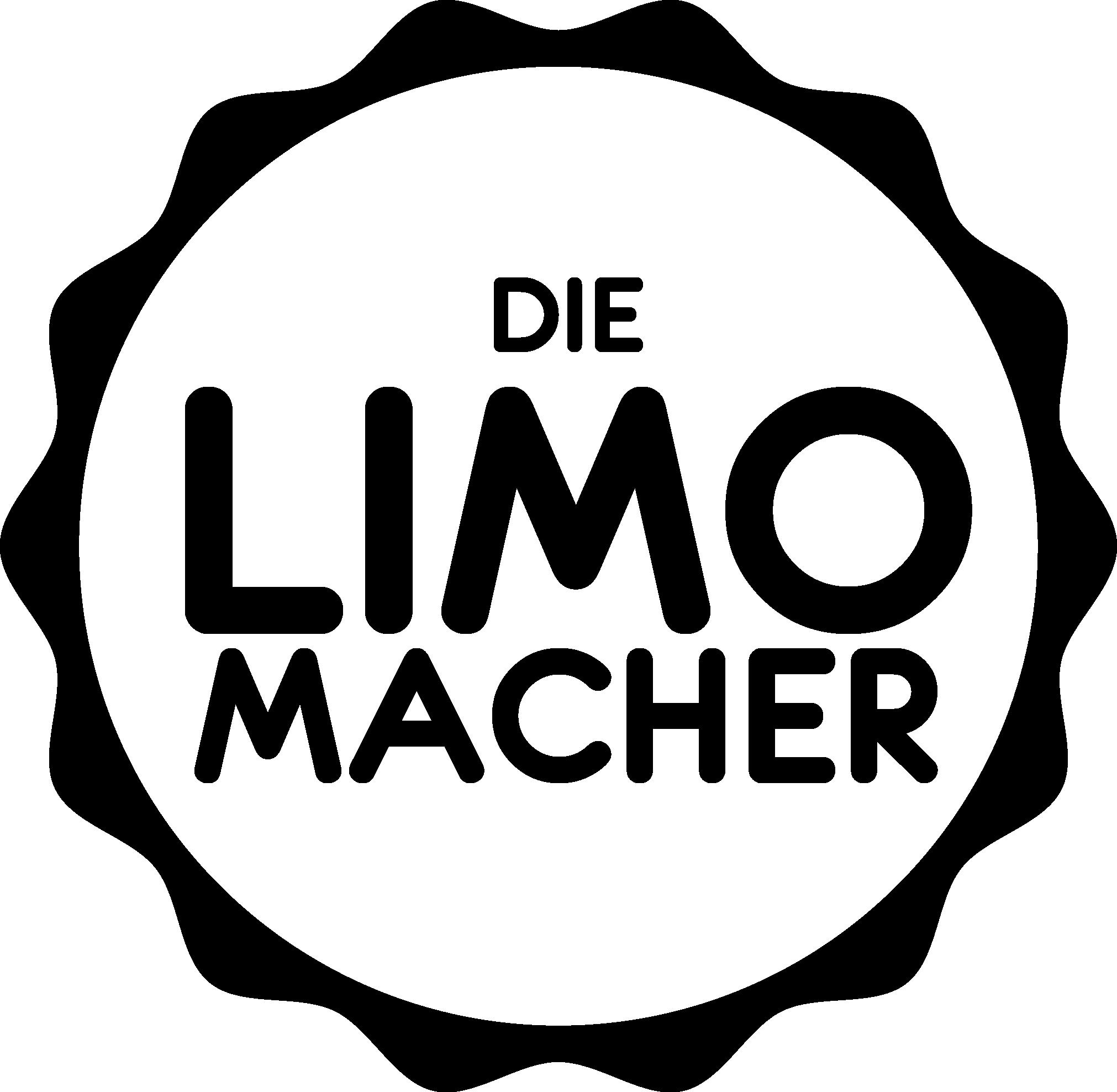 limomacher badge