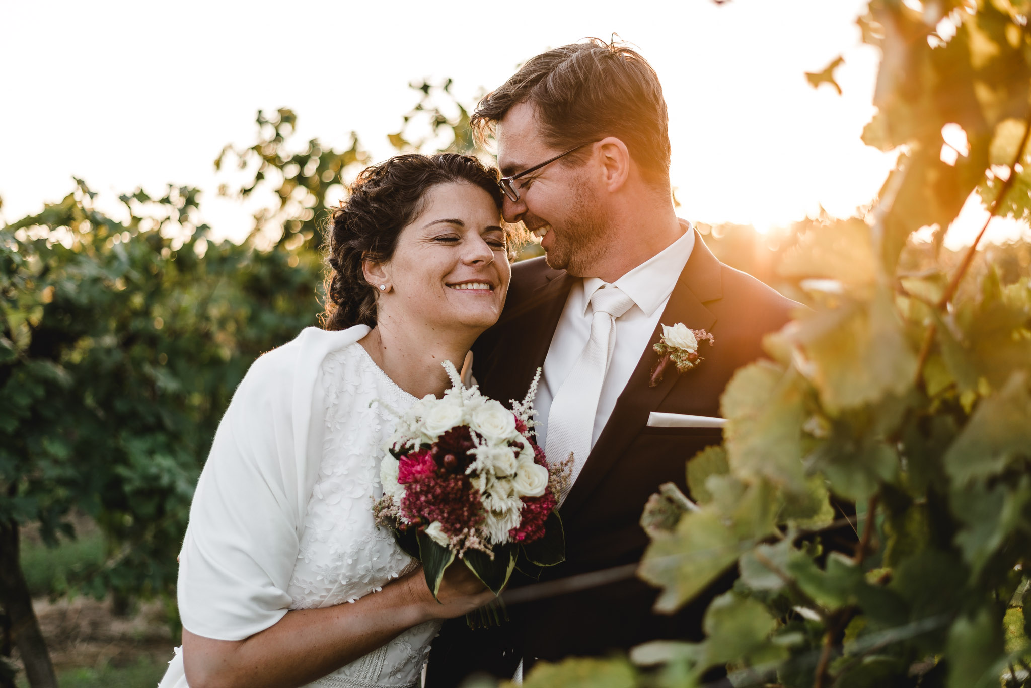 Bernd Grega Hochzeitsfotografie