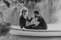 Real Shooting – Simona & Cesar